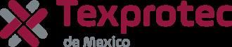 Texprotec de Mexico